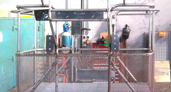 mandrel bender nz, hydraulic pipe bending machine nz, mandrel tube bender nz
